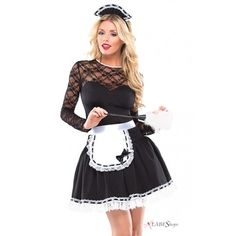 b973a9b43f09a french costumes - Google Search Costumes For Women