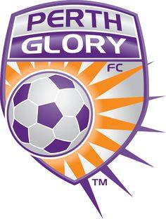 Perth Glory FC - A-League