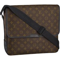 Louis Vuitton Monogram Macassar Canvas Bass Gm Bjp ,~~~~(   )~~~~ Ready To  Own It~! 51c475eec0