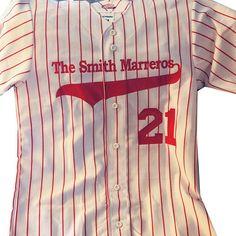 Pro Baseball, Baseball Socks, Baseball Jerseys, Orange Texas, Blue Socks, Pinstripe Pants, Ribbed Top, Team Names, Double Knitting