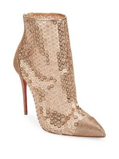 5598a064dad  christianlouboutin  shoes   Christian Louboutin Outlet