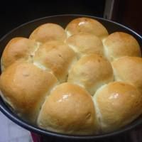 Garlic Rolls in a Convection Oven Toaster Oven Recipes, Microwave Recipes, Baking Recipes, Convection Oven Conversion, Convection Oven Cooking, Cooking Bread, Cooking Stuff, Halogen Oven Recipes, Garlic Rolls