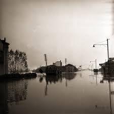 alluvione nel polesine - Cerca con Google