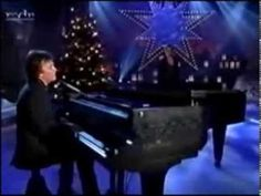 Chris Norman - Video Archives (№2)