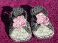 MOM please make these!   baby flip flops