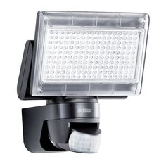 10w 20w 30w pir led floodlight motion detective sensor outdoor led led flood lights outdoor best interior paint brand check more at http mozeypictures Image collections