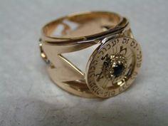 art jewelry design, תיק עבודות צורפות, עיצוב תכשיטים, תכשיטנות בצלאל מטקובסקי. תיקי עבודות אמנים ישראלים - אמנות ישראלית