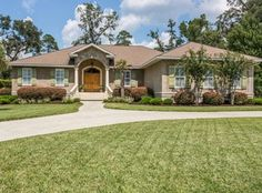 368 Oak Grove Island Dr, Brunswick, GA 31523 is For Sale - Zillow