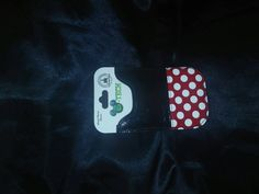 Check out this item in my Etsy shop https://www.etsy.com/listing/257330351/disney-mickey-mouse-smart-phone