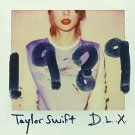 Amazon.co.uk: CDs & Vinyl