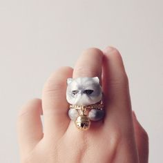Animal Rings http://geekxgirls.com/article.php?ID=7884