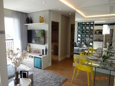 decoracao-apartamento-pequeno-planejado-de-50m (9)