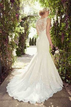 Essense of Australia Wedding Dresses - Search our photo gallery for pictures of wedding dresses by Essense of Australia. Find the perfect dress with recent Essense of Australia photos. Essense Of Australia Wedding Dresses, 2015 Wedding Dresses, Wedding Attire, Bridal Dresses, Wedding Gowns, Lace Wedding, Bridesmaid Dresses, Trendy Wedding, Wedding Ideas