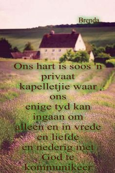 Such beautiful words Bible Quotes, Words Quotes, Qoutes, Beauty Care Routine, Afrikaanse Quotes, Good Morning Wishes, Beauty Hacks Video, Natural Face, Beauty Quotes