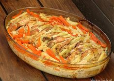 Cabbage, Vegetables, Recipes, Food, Thermomix, Vegetable Recipes, Eten, Veggie Food, Recipies