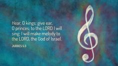 May the abundance of my heart bring forth perpetual praise to you God, O Most High!