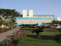 #Santa Casa estuda transferir pacientes da psiquiatria para outro hospital - Campo Grande News: Campo Grande News Santa Casa estuda…