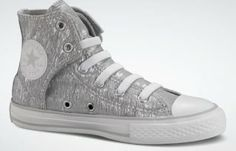 innovative design 9843b eb9dd Back to school shopping - the coolest kids  shoes