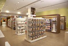 Farmacia Europa por Mobil M España #mobilm #farmacia @mobilm
