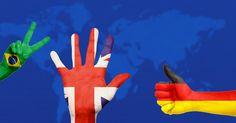 Hai un pubblico internazionale? Ecco tutte le soluzioni per poter far parlare più lingue alla tua Pagina Facebook.
