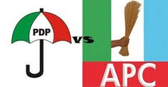 The National Vice Chairman of the All Progressives Congress (APC) North East zone Mustapha Salihu said on Wednesday the Peoples Democratic Party (PDP) would not pose any threat to the APC in 2019 despite the Supreme Courts judgement that ended the protracted leadership crisis rocking the party.  Salihu who spoke with journalists at the APC secretariat also dismissed petitions against his nomination as the North East zonal chairman of the party saying he had the full support of all…