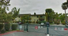 Salinas, CA 93906; Transaction Type: Refinance - Cash-out; Purpose: Real Estate Investment Capital; Property Type: Residential, Condominium SFR; Lien Position: 1st; LTV: 52%; LOAN Amount: $165,000.00; NOTE Rate: 9.750%; TERM: 5 Years; Status: FUNDED; Settlement Date: 6/15/2016 Real Estate Investing, Condominium, 5 Years, Purpose, Note, Outdoor Decor