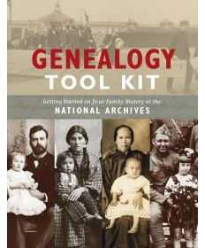 Genealogy Tool Kit for researching one's family history using the National Archives. This site looks promising, but I haven't tried using it yet. Genealogy Sites, Genealogy Research, Family Genealogy, Genealogy Forms, Family Roots, All Family, Family Trees, Just In Case, Just For You
