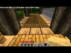 http://minecraftstream.com/minecraft-tutorials/minecraft-tutorial-simple-house-how-to/ - Minecraft tutorial - Simple house - How to  Hey, welcome to the opening episode of Architecture series. In this video I cover a very simple desing of a house with realistic appearance. I also show some other structures in my town. In the future I wanna introduce you to path and road building, bigger structures, train station and any...