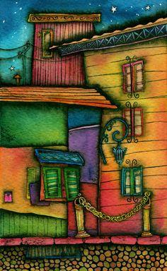 barrio-de-tango-4.jpg
