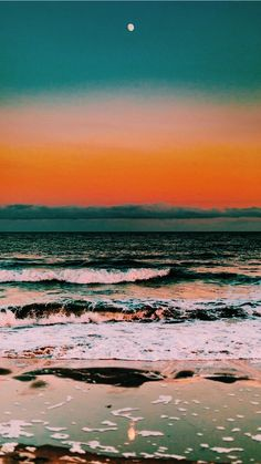 Welcome to vaporwave beach beach aesthetic, aesthetic, glitch art, aest Wallpaper Pastel, Sunset Wallpaper, Aesthetic Pastel Wallpaper, Iphone Background Wallpaper, Aesthetic Backgrounds, Aesthetic Wallpapers, Wallpaper Iphone Vintage, Beach Phone Wallpaper, Chill Wallpaper