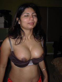 Nude pakistani porn girl photo