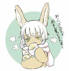 Furry Art, Kawaii Anime, Anime Characters, Random Things, Random Stuff, Cool Pictures, Pikachu, Anime Art, Character Design