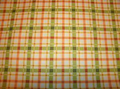 Free Shipping Fall Season Pillow Covers Plaid Sofa Pillow