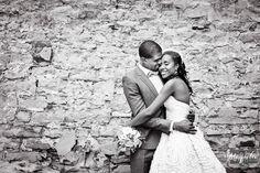 Magnolia Studio Couples www.weddingsbymagnolia.com