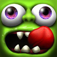 Zombie Tsunami 3.0.1 MOD APK Arcade Games