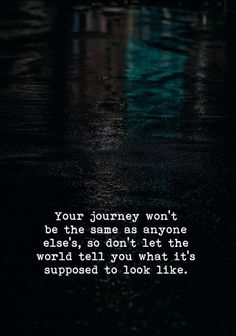 That's the way I think 😌 Wisdom Quotes, True Quotes, Great Quotes, Words Quotes, Wise Words, Quotes To Live By, Motivational Quotes, Inspirational Quotes, Qoutes