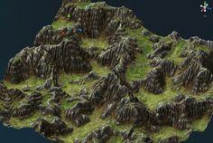 terrain_triplanar_iso.jpg (1256×844)