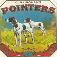 """Learn additional details on """"pointer puppies"""". Look into our internet site. Pointer Puppies, Pointer Dog, English Pointer, R Dogs, Doggies, German Shorthaired Pointer, Dog Illustration, Brown Dog, Vintage Ads"""