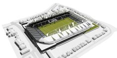 DRAMATIC designs for the Casement Park redevelopment were unveiled at Belfast City Hall on Wednesday evening, as the Ulster Council began its second phase of public consultation on the new stadium. Belfast City, Sports Stadium, It Game, Football, Games, Group, Park, 3d Modeling, Hs Football