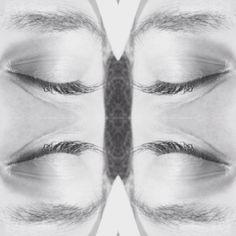Putting wings on fairies is my business ✨ #tashfarrarmua #silklashes #eyelashextensions #classicset #crueltyfree