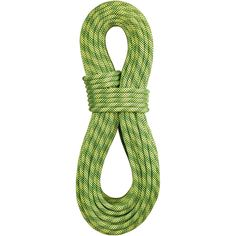 OmniProGear OPG ATAR static kernmantle rescue rappelling rope 11mm x 200 feet tactical Black UL ANSI NFPA USA