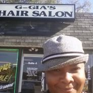 #indianapolis #IN #blackbusiness ...G-Gia's Hair Salon is now a member of Black Folk Hot Spots #BlackBiz Social Network Directory  G-Gia's Hair Salon provides hair care and the latest styles to fit your everyday to your once in a lifetime needs! ! We provide great service in a posh atmosphere! ! We're open 7days a week. ..9a-7p week days...8a-5p weekends  Click to READ more and share to #supportblackbusiness -thanks!