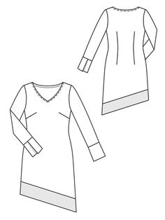 9 best highland dress project images on pinterest highlands 1970s Disco Hair chiffon dress 11 2012 101