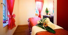 99€ | -42% | 3 Tage #Brandenburg - #Erholung im 4 Sterne #Wellnesshotel mit #Massage