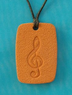 Spirit of Music Pendant - 8.50 Diffuse your favourite essential oils while you enjoy your favourite music!#diffuserPendants #aromatherapyJewelry #EssentialOilDiffusers  #diffuserNecklace #music