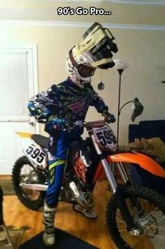Five New Thoughts About Gopro Hero 13 Motocross That Will Turn Your World Upside Down Dirtbike Memes, Motocross Funny, Motorcycle Memes, Motorcross Bike, Girl Motorcycle, Really Funny Memes, Stupid Funny Memes, Funny Relatable Memes, Funny Humor