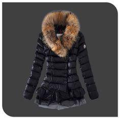 37b989b67ea Cheap Moncler Jacket US - Discount Moncler Down Jacket On Sale in US,Best moncler  jacket Outlet Online Shop Offer Authentic Moncler Jacket Sale US!