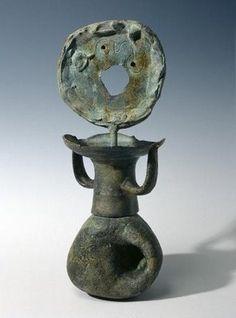 Joan Miró - Surrealismo,