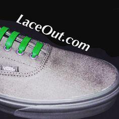 NEON Colors Vibrant Flat Shoelaces Fantastic Replacement Laces BUY 2 GET 1 FREE