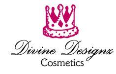 Divine Designz Cosmetics
